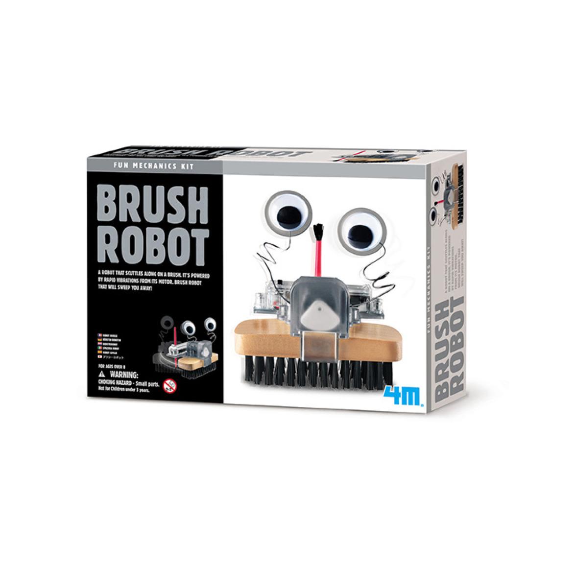 cepillo-robot-brush-robot-de-4m-en-el-mundo-de-mico