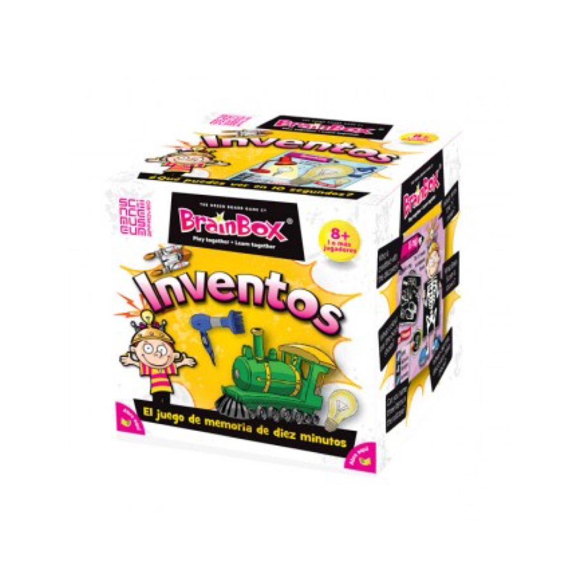 juego-de-memoria-de-los-inventos-de-brainbox-en-el-mundo-de-mico-2
