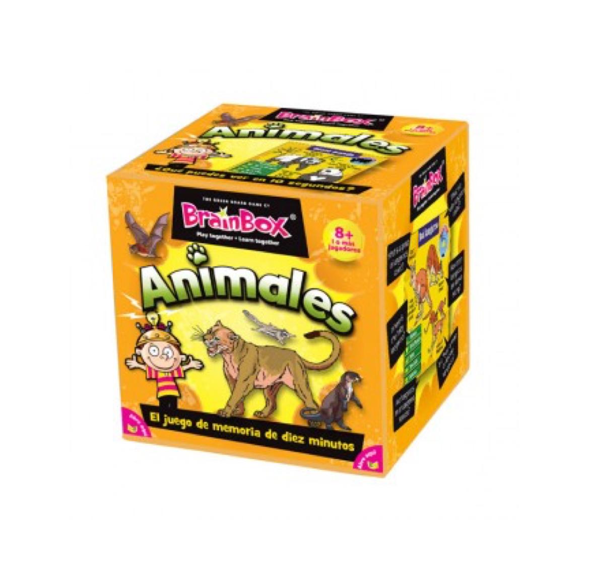 juego-de-memoria-animales-de brainbox-en-el-mundo-de-mico-2