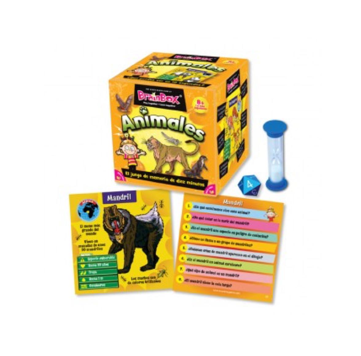 juego-de-memoria-animales-de brainbox-en-el-mundo-de-mico