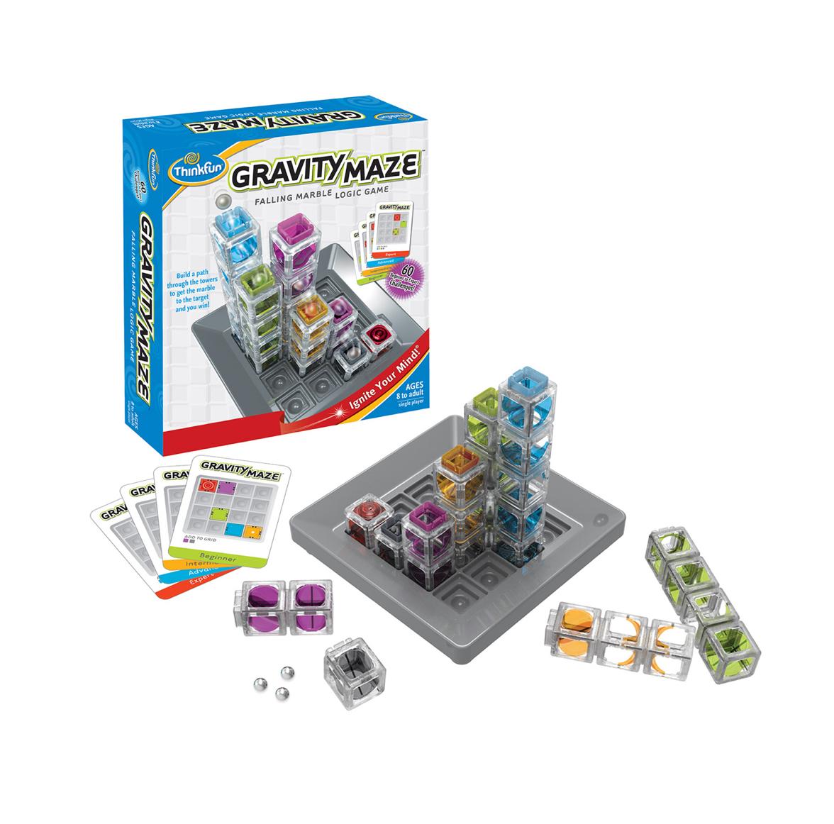 gravity-maze-thinkfun-en-el-mundo-de-mico