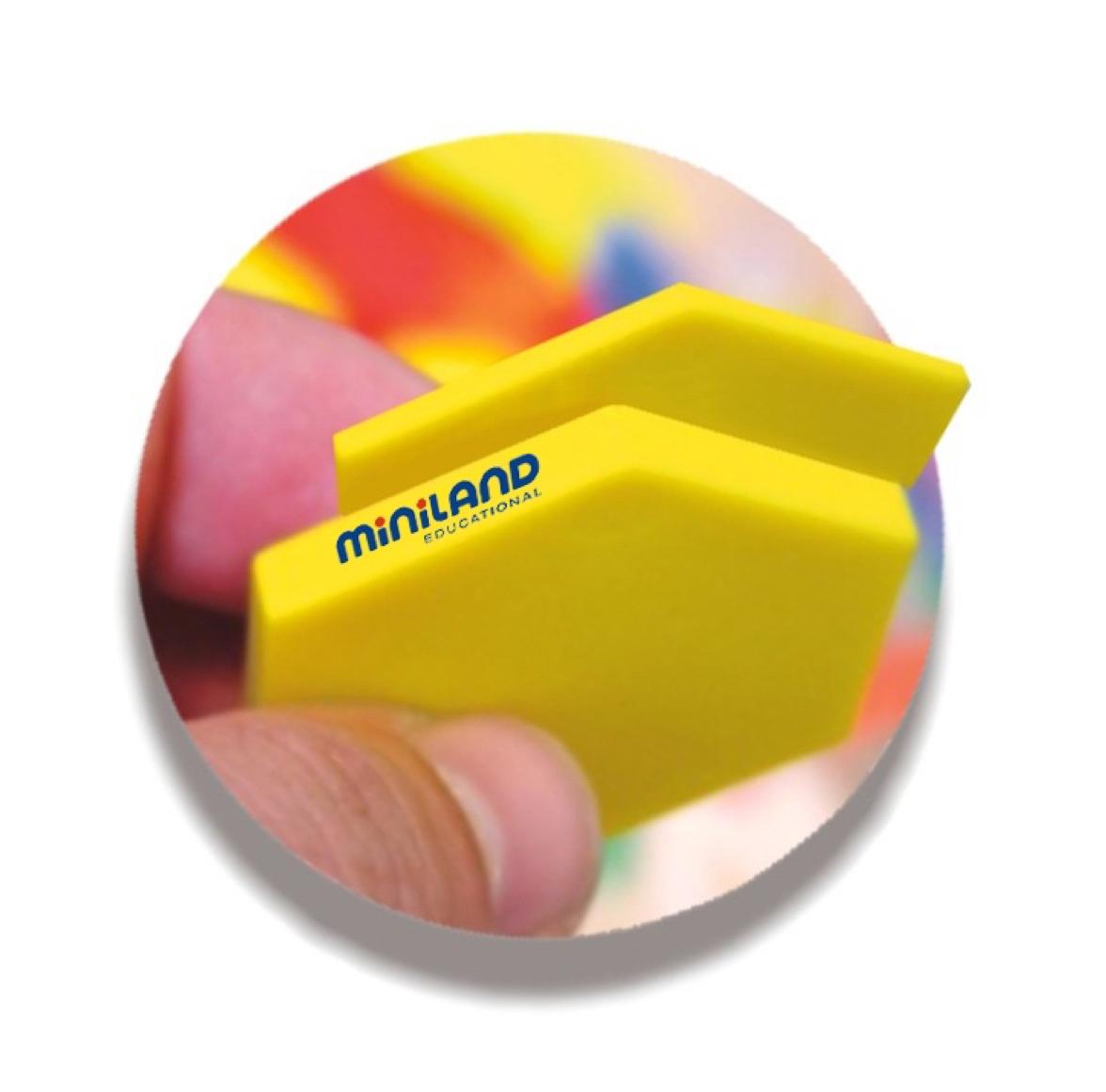 bloques-logicos-de-miniland-en-el-mundo-de-mico-2