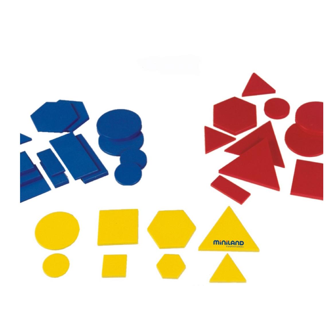 bloques-logicos-de-miniland-en-el-mundo-de-mico-4