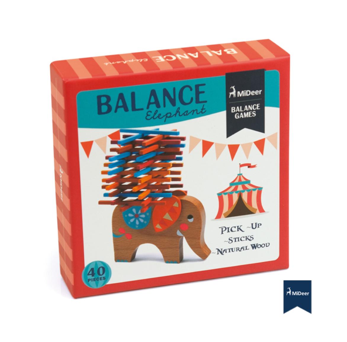 balance-elephant-de-mideer-en-el-mundo-de-mico-6