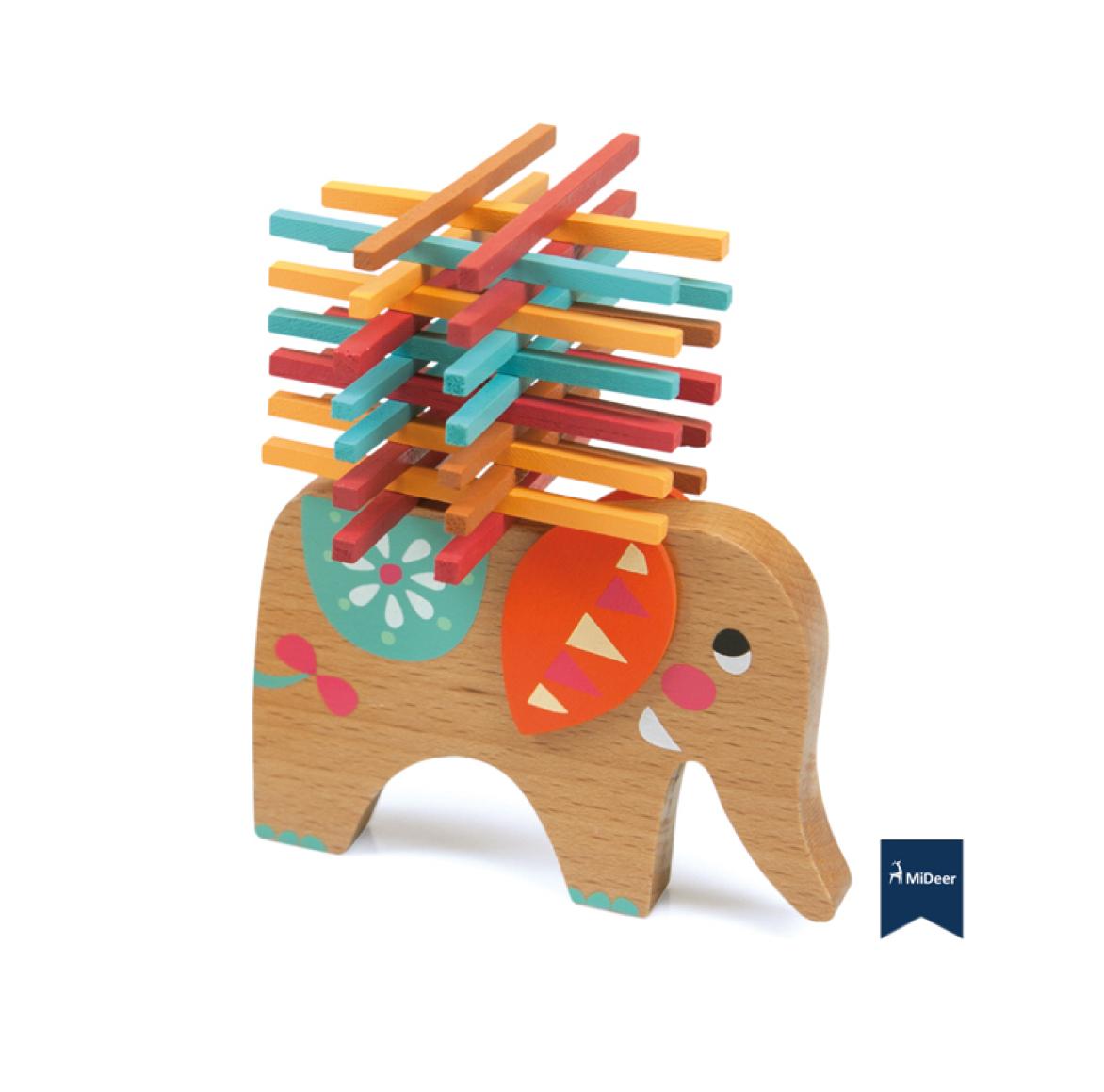balance-elephant-de-mideer-en-el-mundo-de-mico