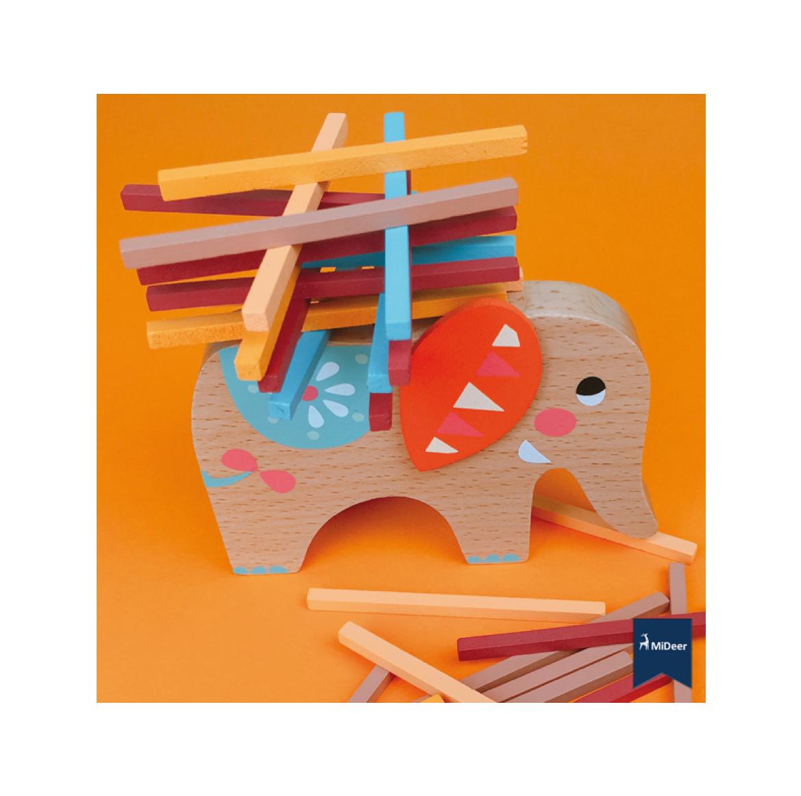 balance-elephant-de-mideer-en-el-mundo-de-mico-2