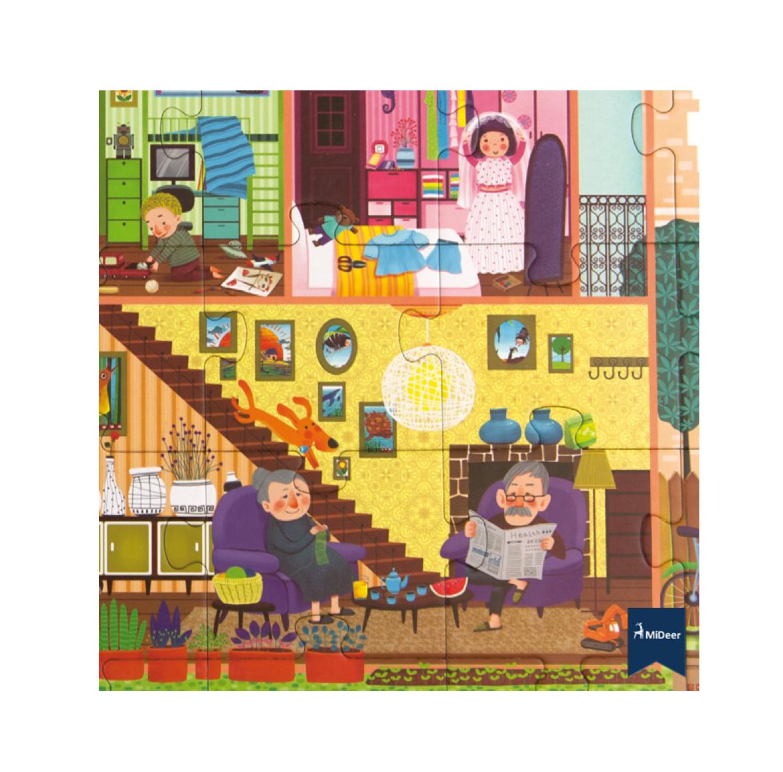 puzzle-detective-in-room-de-mideer-en-el-mundo-de-mico-5