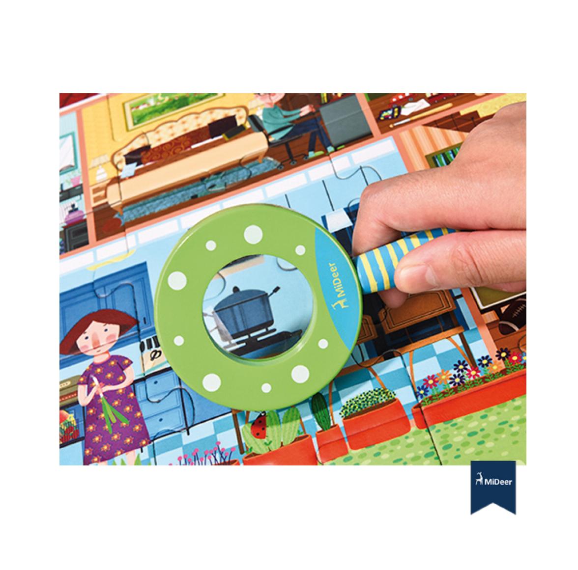 puzzle-detective-in-room-de-mideer-en-el-mundo-de-mico-4