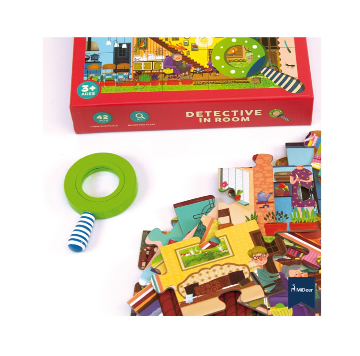 puzzle-detective-in-room-de-mideer-en-el-mundo-de-mico-3