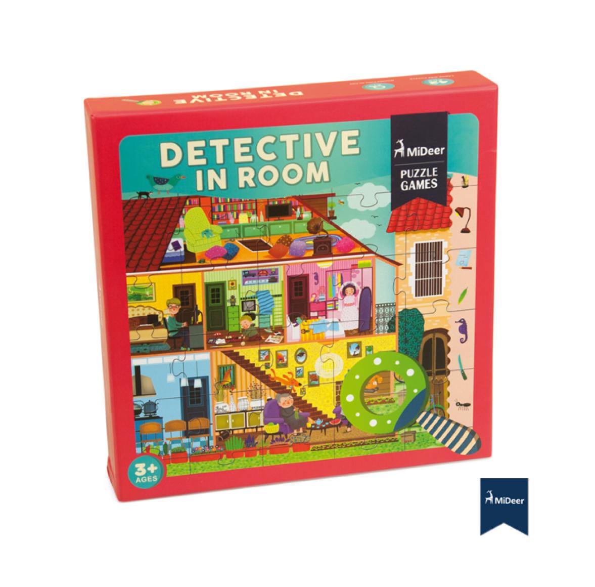 puzzle-detective-in-room-de-mideer-en-el-mundo-de-mico-2