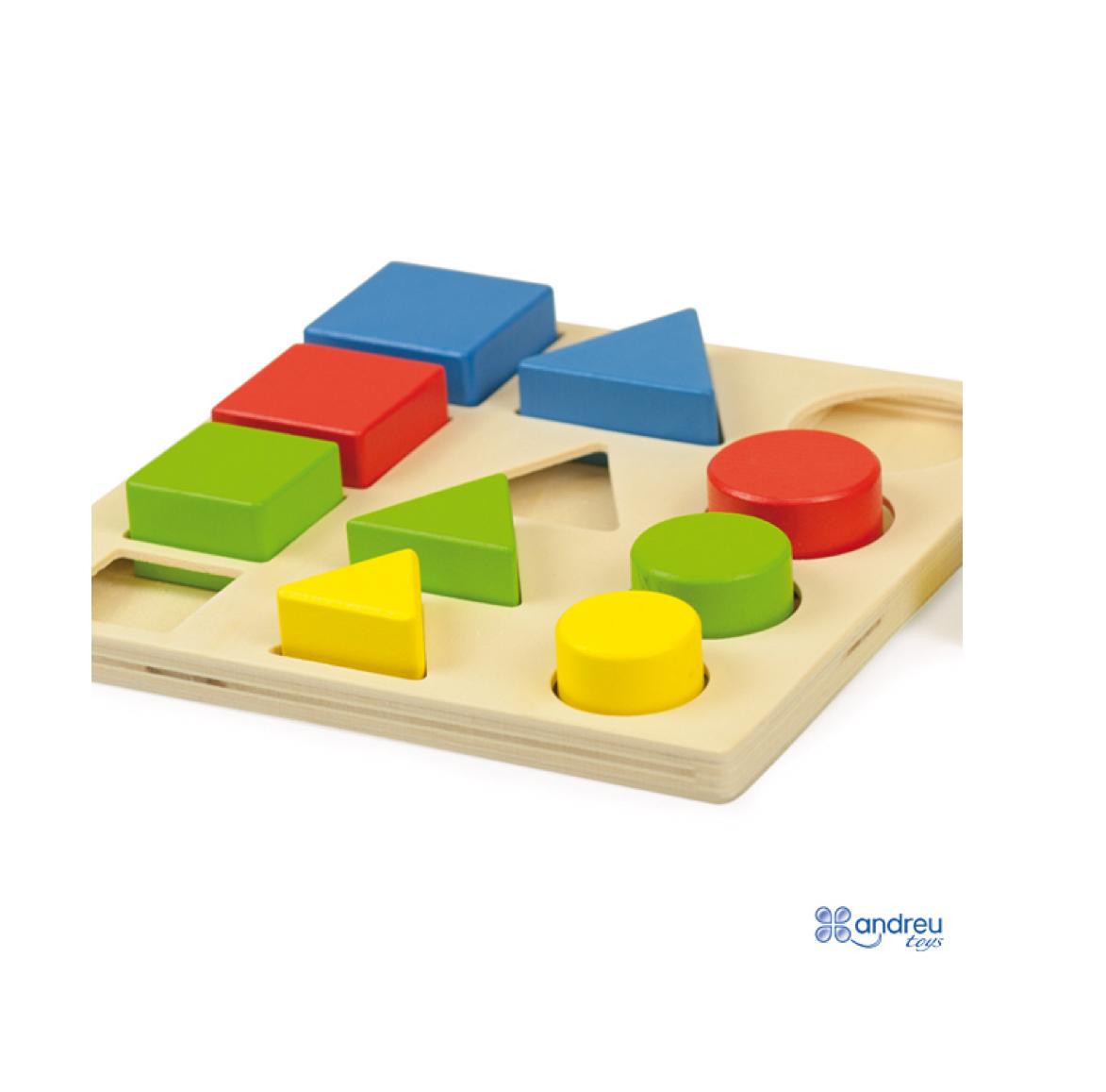 3-formas-geometricas-geo-shapes-de-andreu-toys-en-el-mundo-de-mico-4