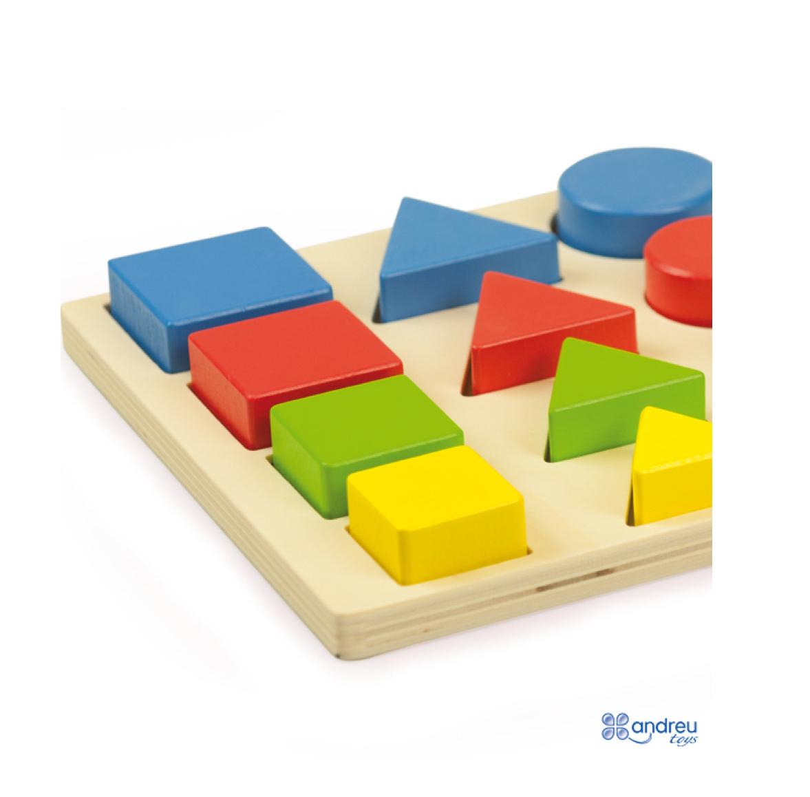 3-formas-geometricas-geo-shapes-de-andreu-toys-en-el-mundo-de-mico-3