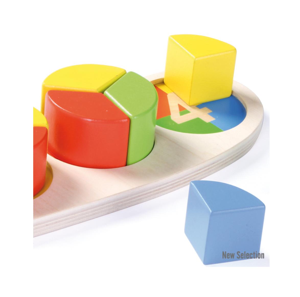 set-de-circulos-y-fracciones-top-bright-en-el-mundo-3