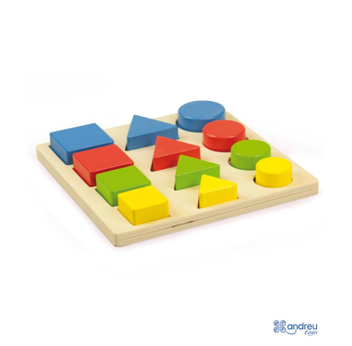 3-formas-geometricas-geo-shapes-de-andreu-toys-en-el-mundo-de-mico