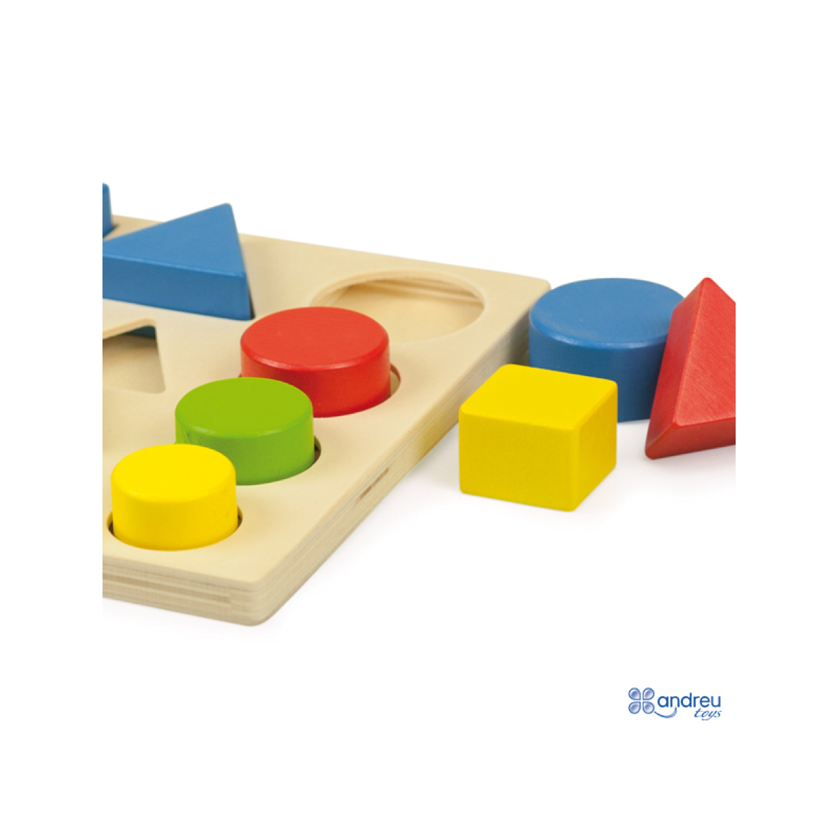 3-formas-geometricas-geo-shapes-de-andreu-toys-en-el-mundo-de-mico-2