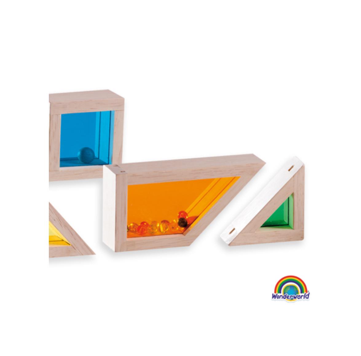bloques-de-sonidos-y-colores-de-wonderworl-en-el-mundo-de-mico-6