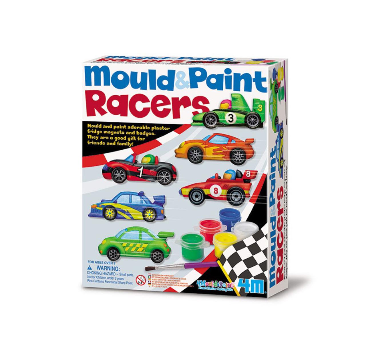 moldea-y-pinta-coches-de-carreras-de-4m-en-el-mundo-de-mico