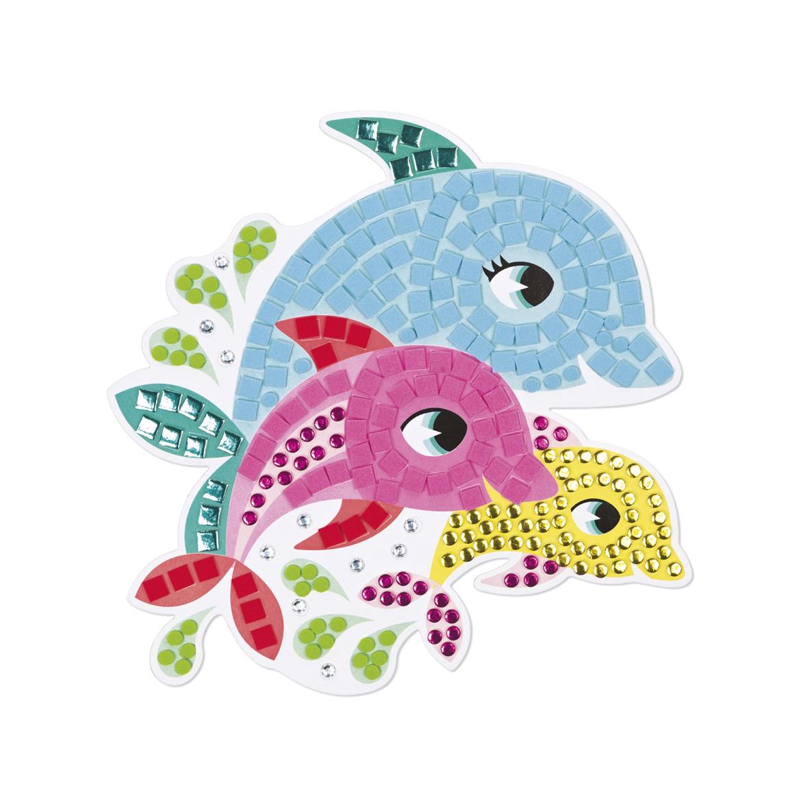 mosaico-animlaes-del-mar-de-janod-en-el-mundo-de-mico-3