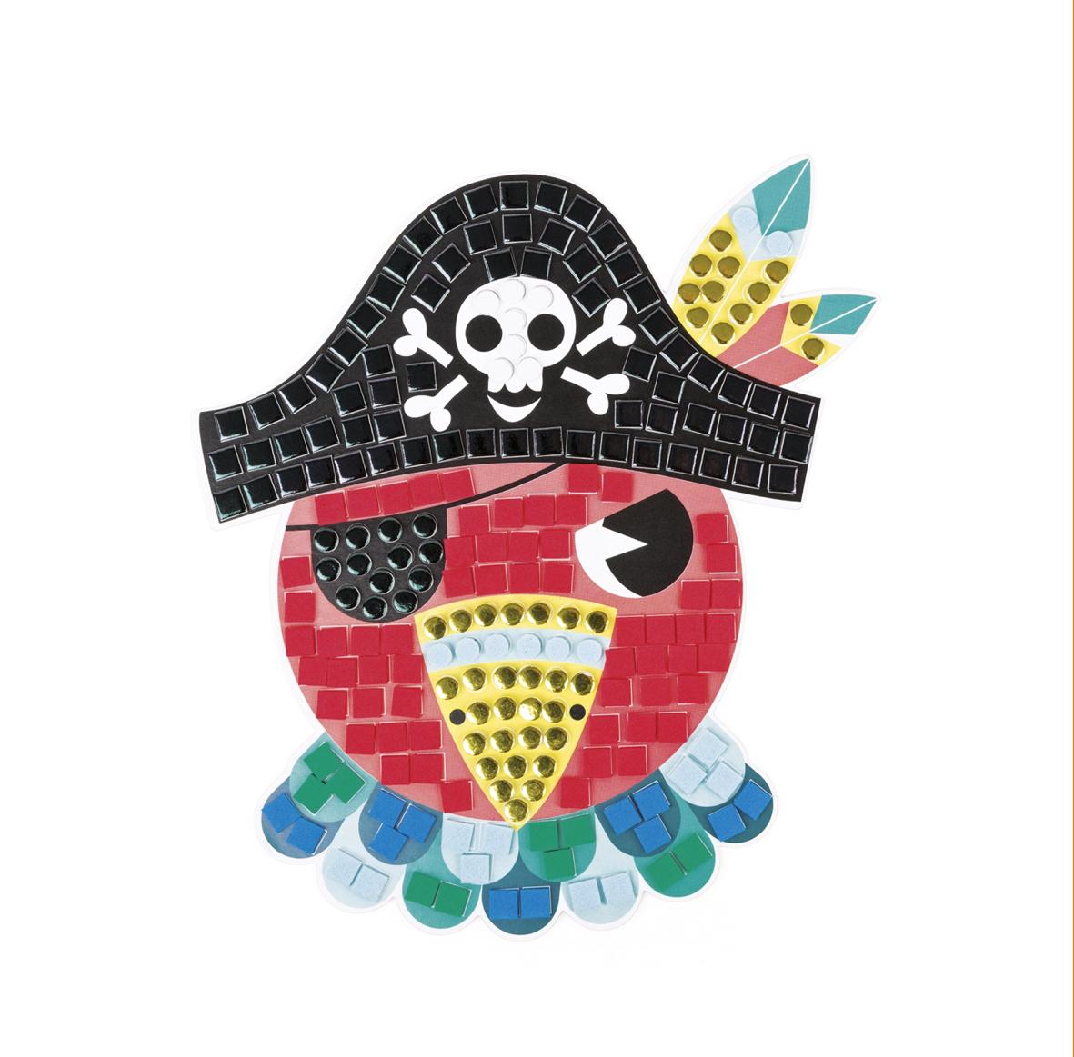 mosaico-piratas-de-janod-en-el-mundo-de-mico3