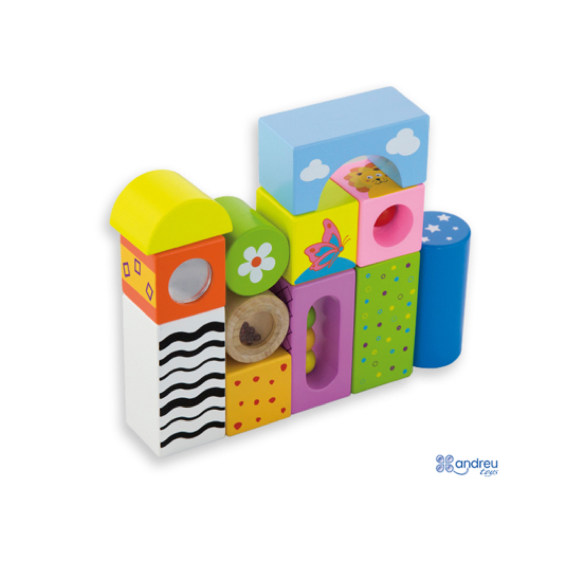 bloques-sonoros-de-wonderworl-en-el-mundo-de-mico-4
