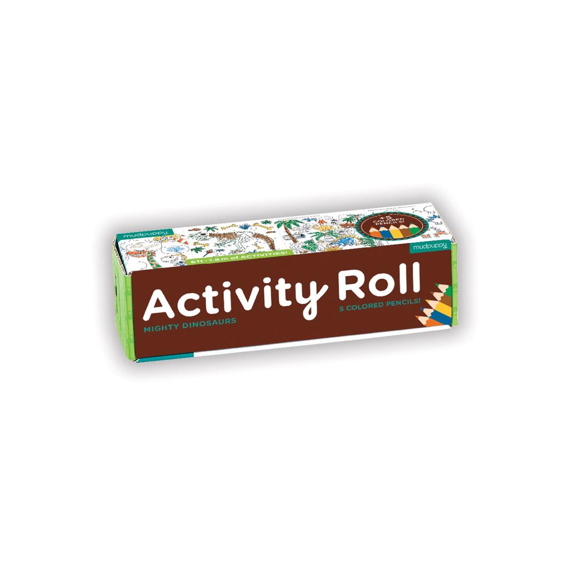 activity-roll-dinosaurs-de-mudpuppy-en-el-mundo-de-mico3