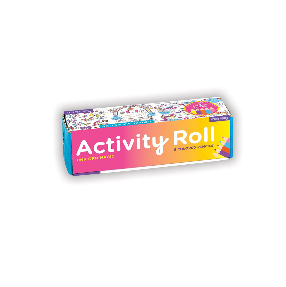 activity-roll-unicorn-magic-de-mudpuppy-en-el-mundo-de-mico5