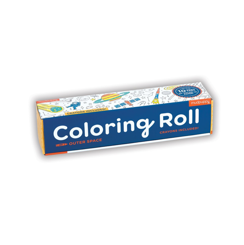 coloring-roll-el-espacio-de mudpuppy-en-el-mundo-de-mico2i