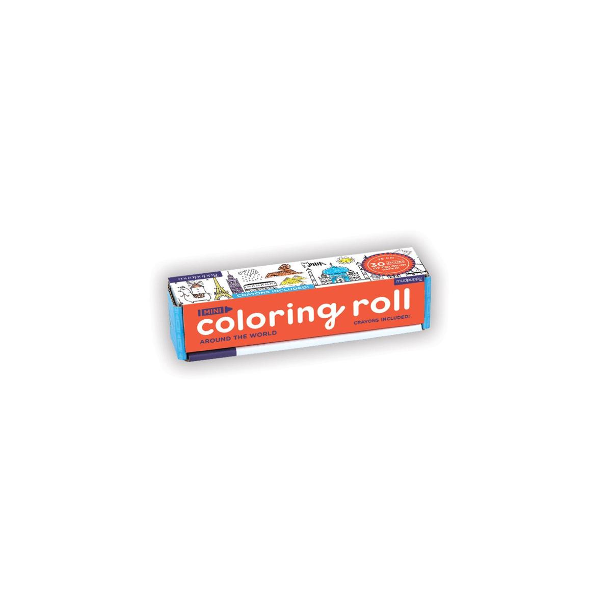 coloring-roll-mini-around-world-de-mudpuppy-en-el-mundo-de-mico3