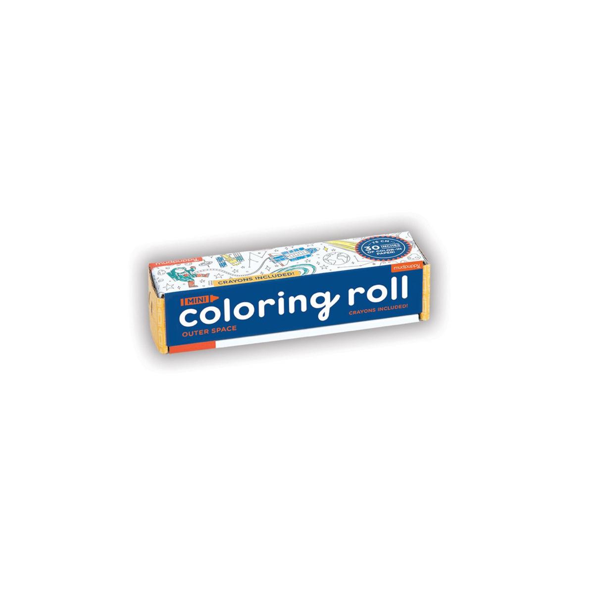 coloring-roll-mini-outer-space-de-mudpuppy-en-el-mundo-de-mico2