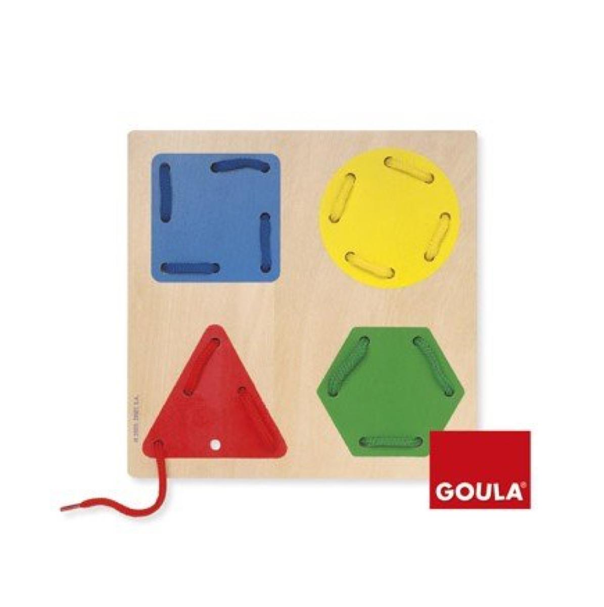 enhebrar-formas-geometricas-de-goula-en-el-mundo-de-mico