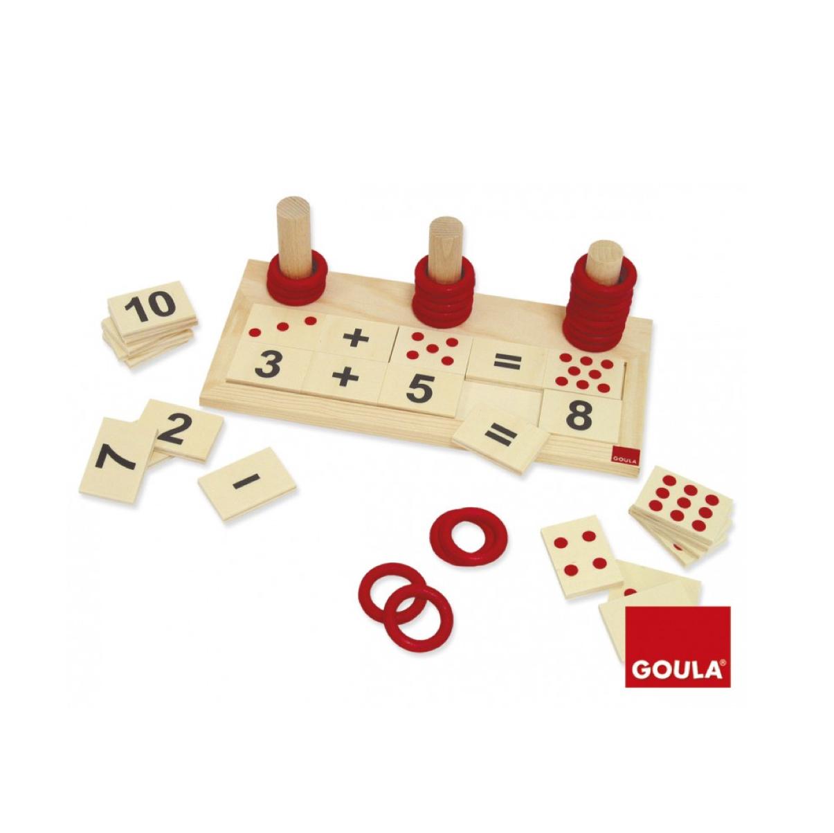 juego-madera-sumas-y-restas-de-goula-en-el-mundo-de-mico