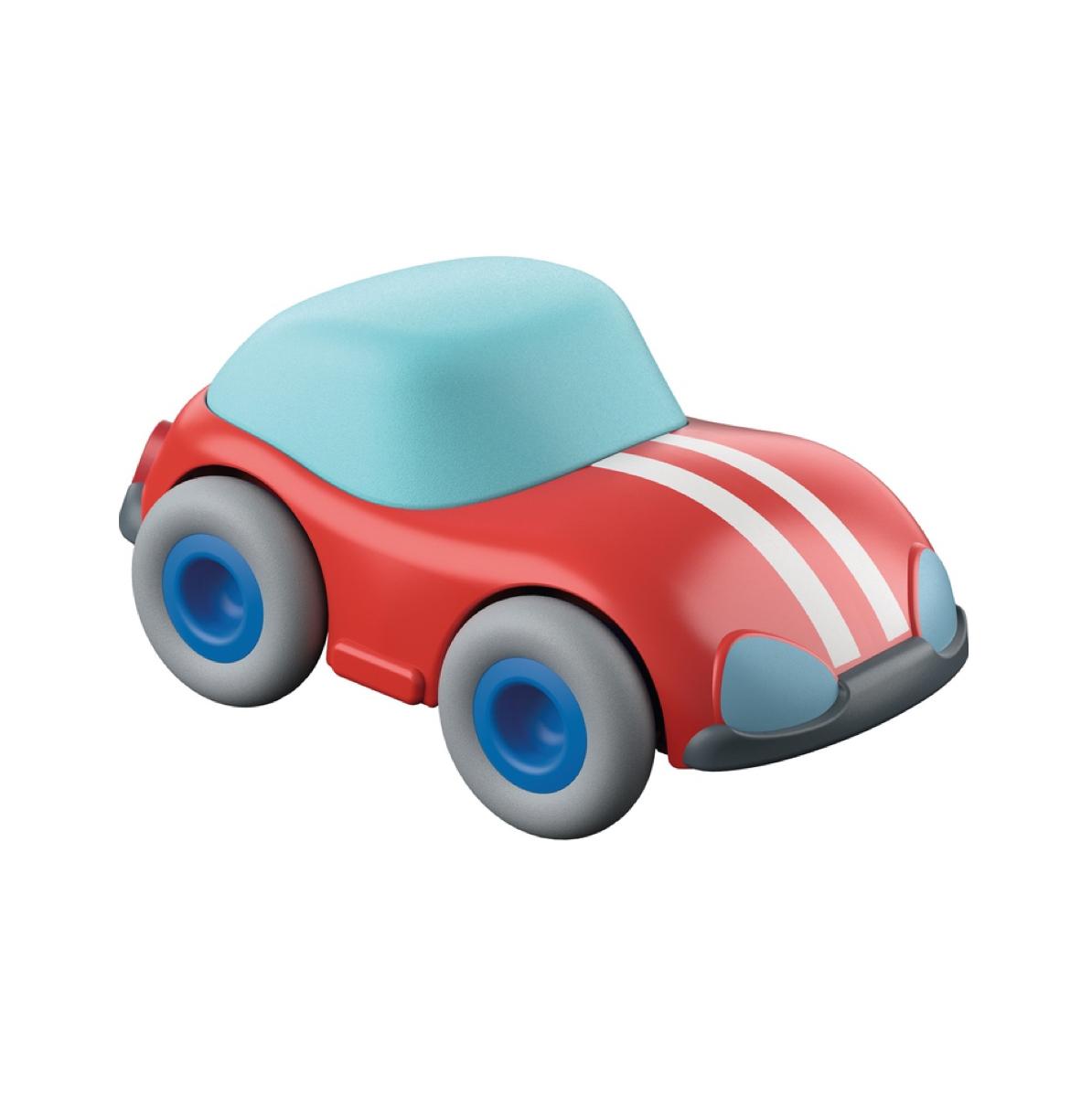 coche-de-carreras-kullerbü-haba-el-mundo-de-mico3