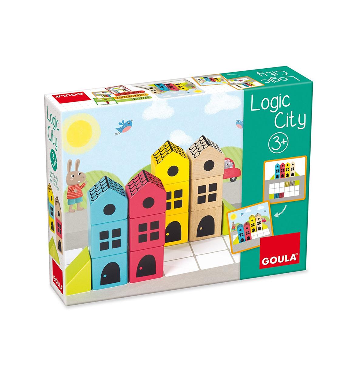 logic-city-de-goula-en-el-mundo-de-mico3