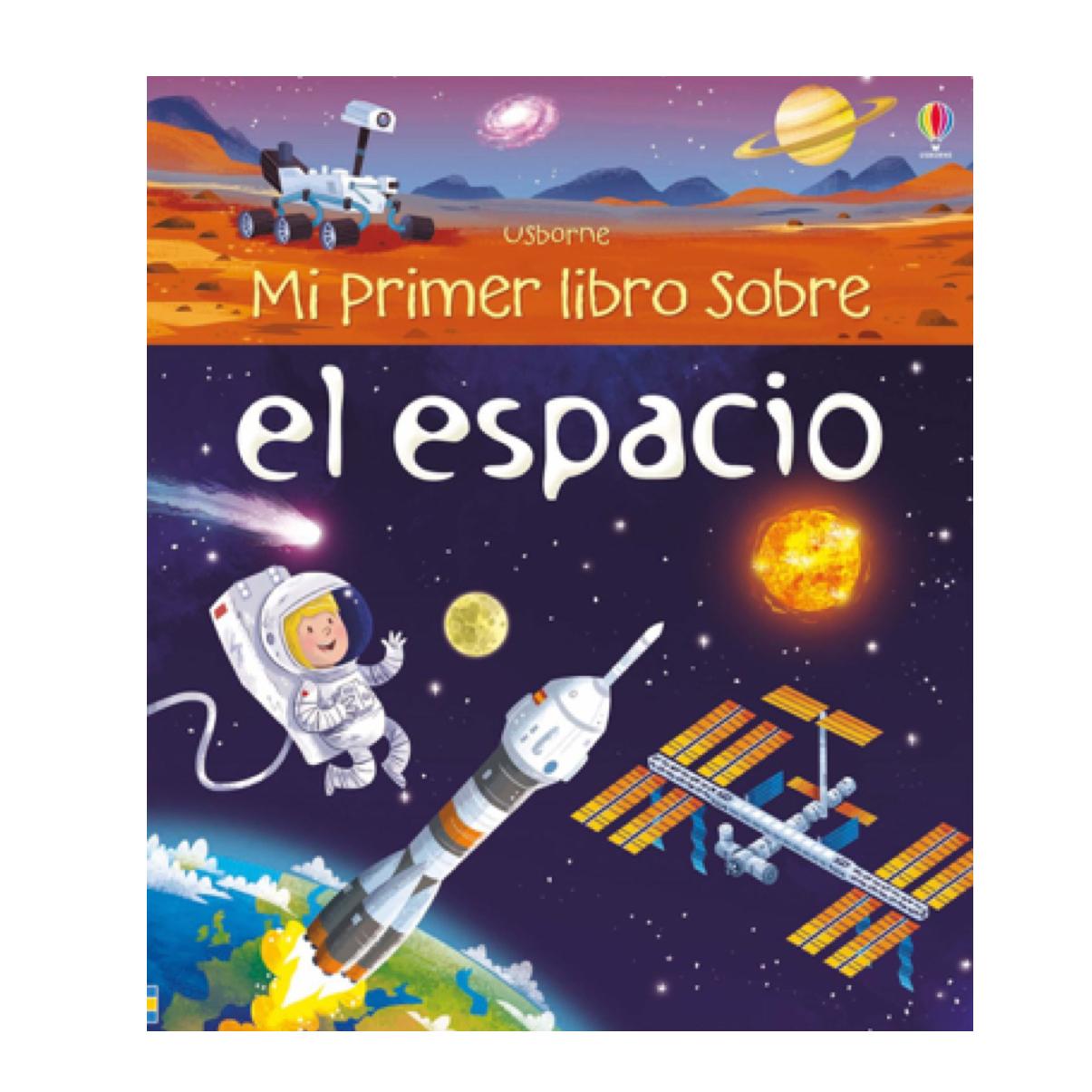 mi-primer-libro-sobre-el-espacio-de-usborne-en-el-mundo-de-mico