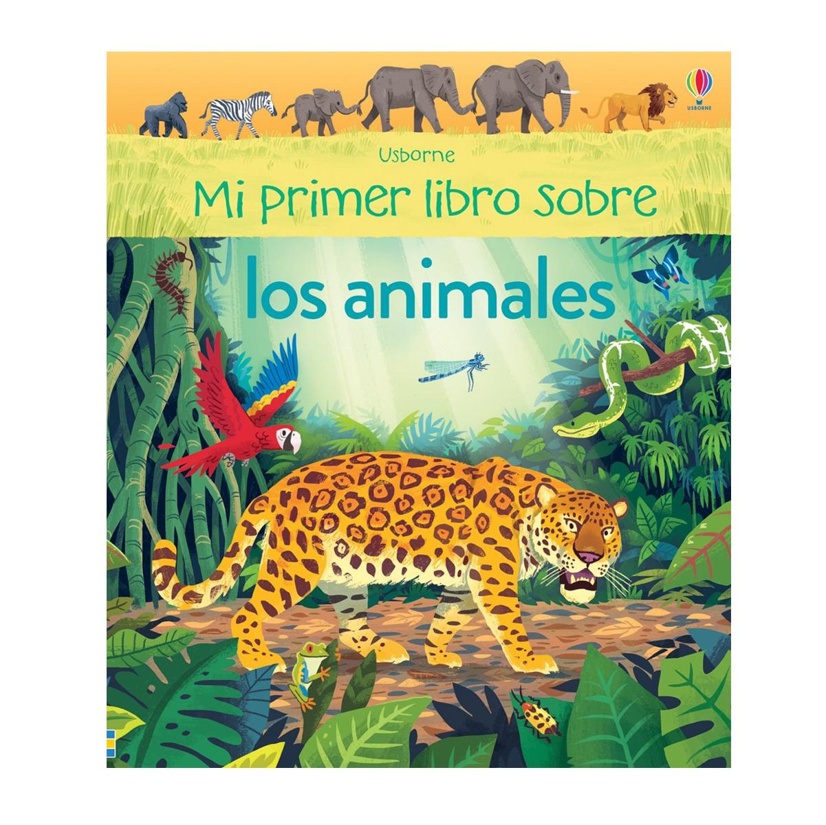 mi-primer-libro-sobre-los-animales-de-usborne-en-el-mundo-de-mico