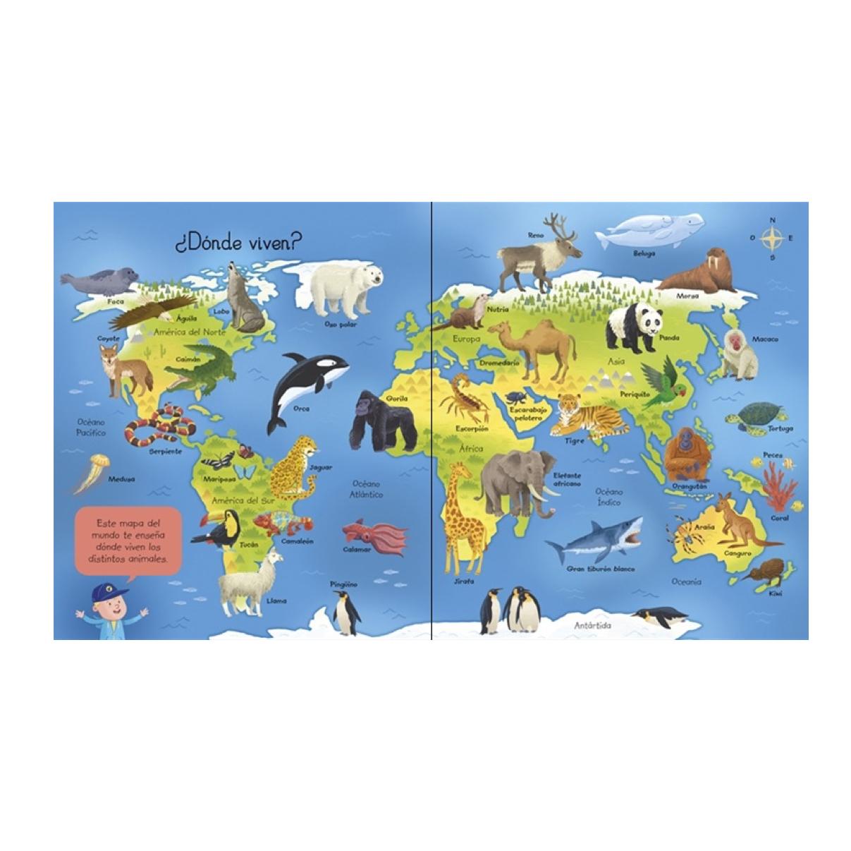 mi-primer-libro-sobre-los-animales-de-usborne-en-el-mundo-de-mico3