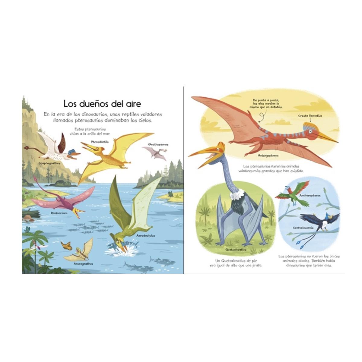 mi-primer-libro-sobre-los-dinosaurios-de-usborne-en-el-mundo-de-mico2