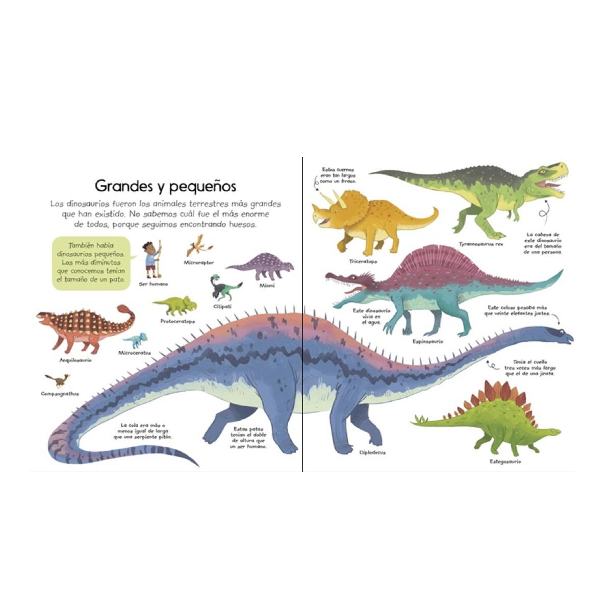 mi-primer-libro-sobre-los-dinosaurios-de-usborne-en-el-mundo-de-mico3