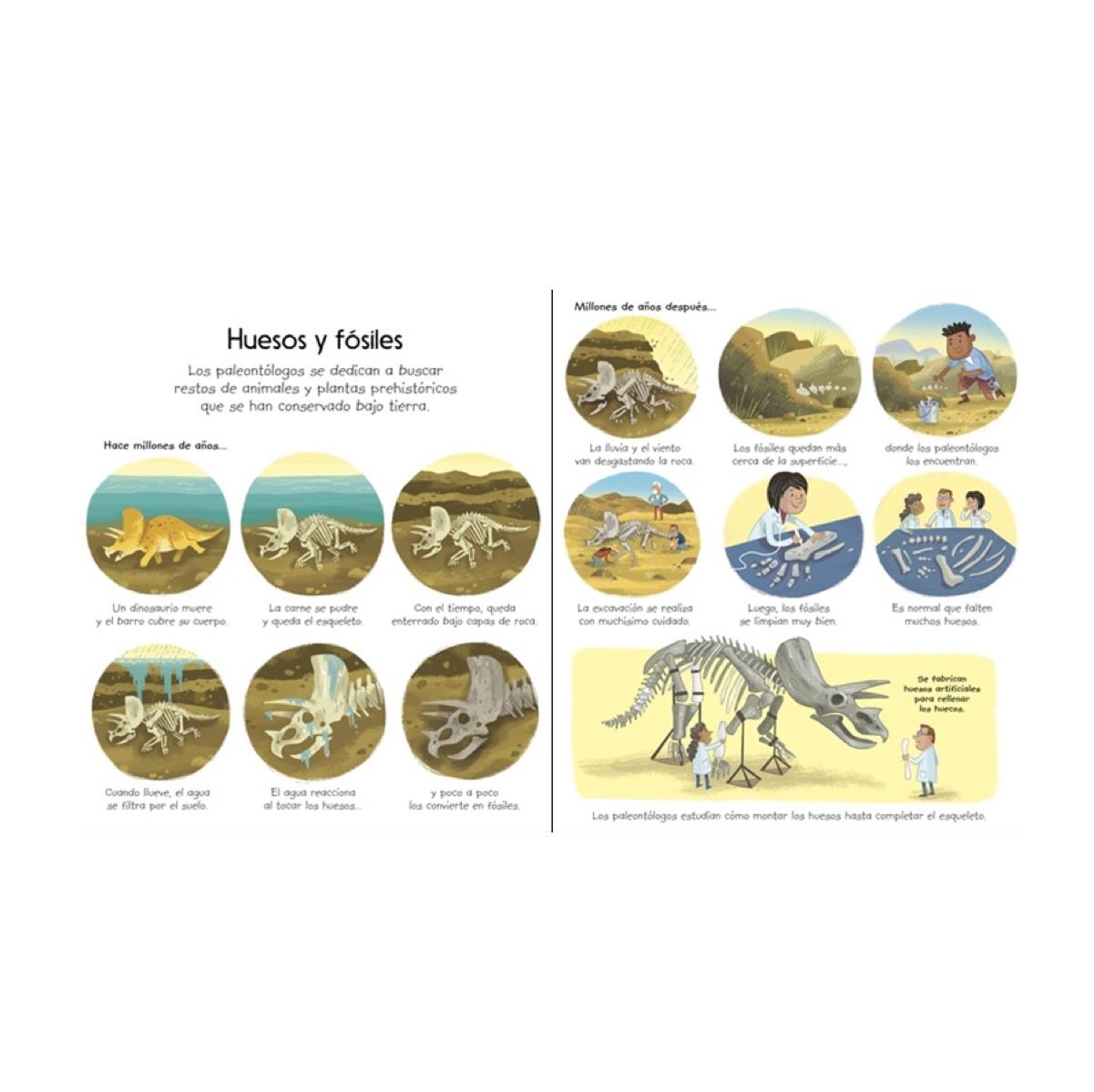 mi-primer-libro-sobre-los-dinosaurios-de-usborne-en-el-mundo-de-mico4