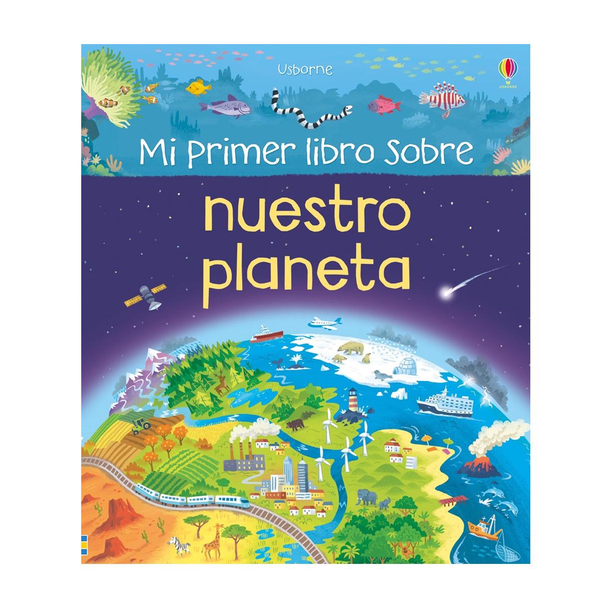 mi-primer-libro-sobre-nuestro-planeta-de-usborne-en-el-mundo-de-mico