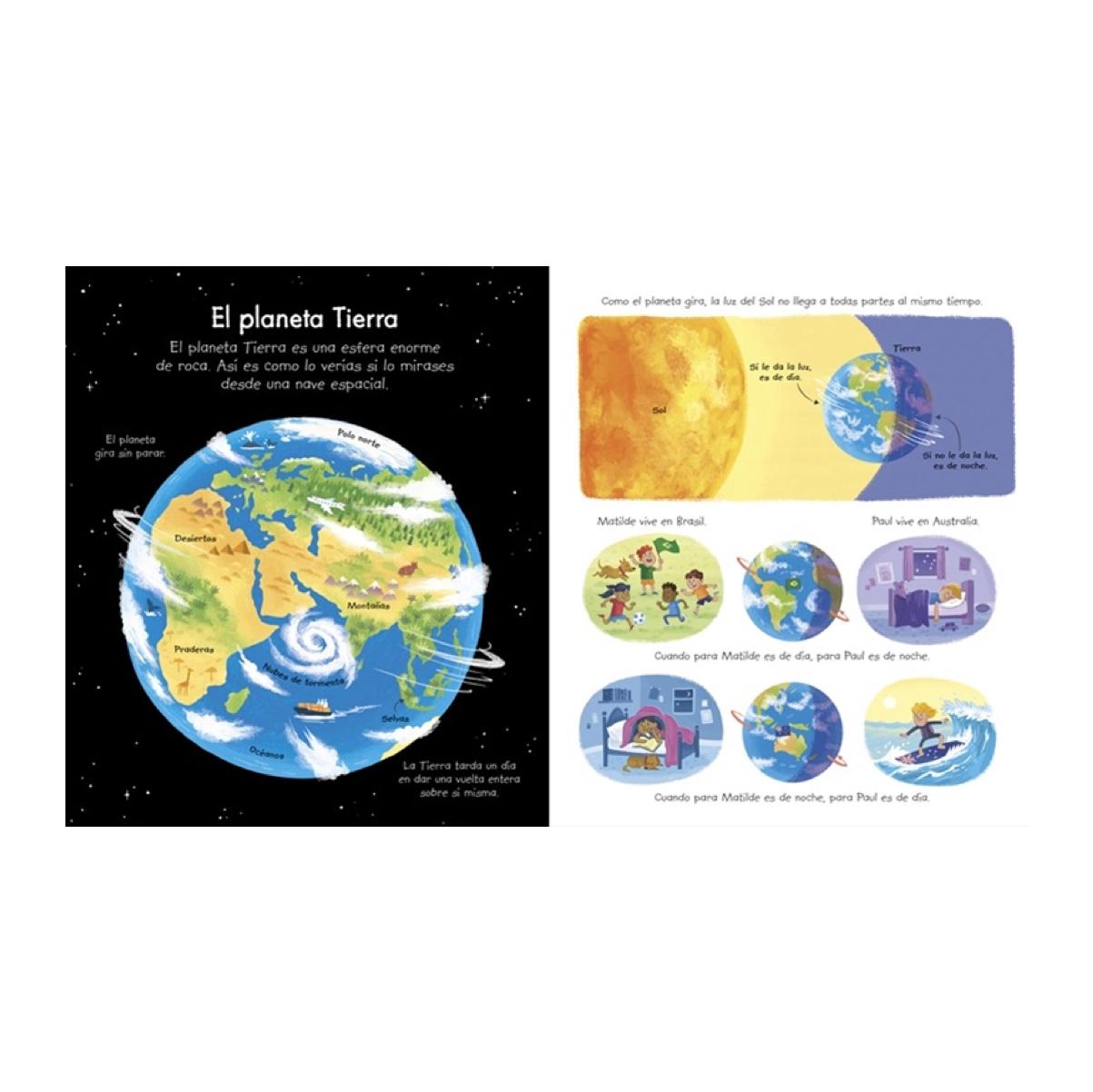 mi-primer-libro-sobre-nuestro-planeta-de-usborne-en-el-mundo-de-mico2