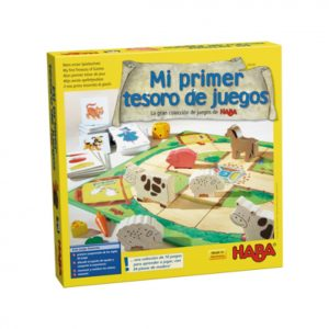 Tienda Online De Juguetes Educativos Juguetes De Madera Y Juegos