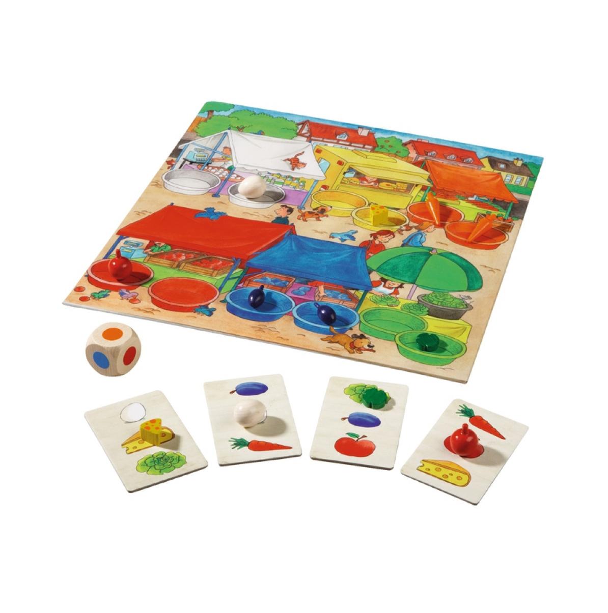 mi-primer-tesoro-de-juegos-de-haba-el-mundo-de-mico3
