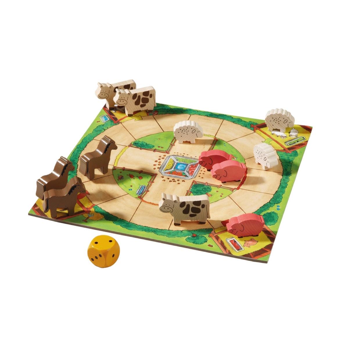 mi-primer-tesoro-de-juegos-de-haba-el-mundo-de-mico4