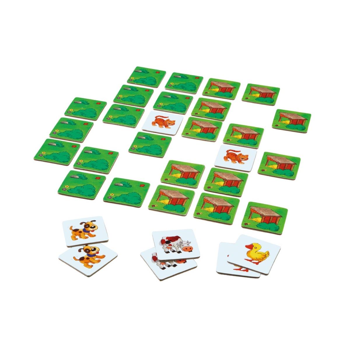 mi-primer-tesoro-de-juegos-de-haba-el-mundo-de-mico5