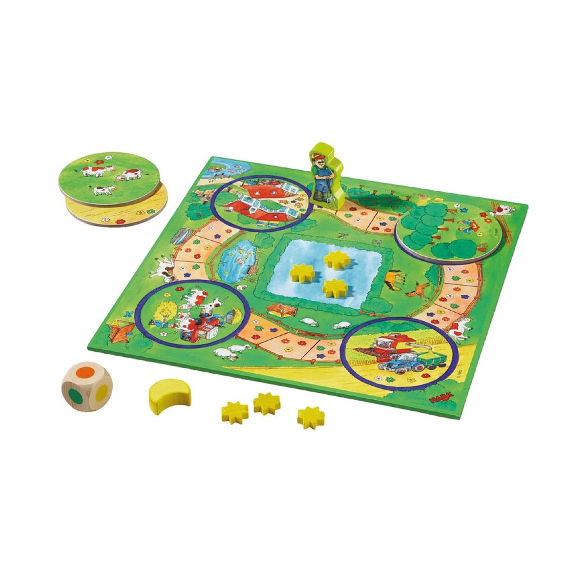 mi-primer-tesoro-de-juegos-de-haba-el-mundo-de-mico7