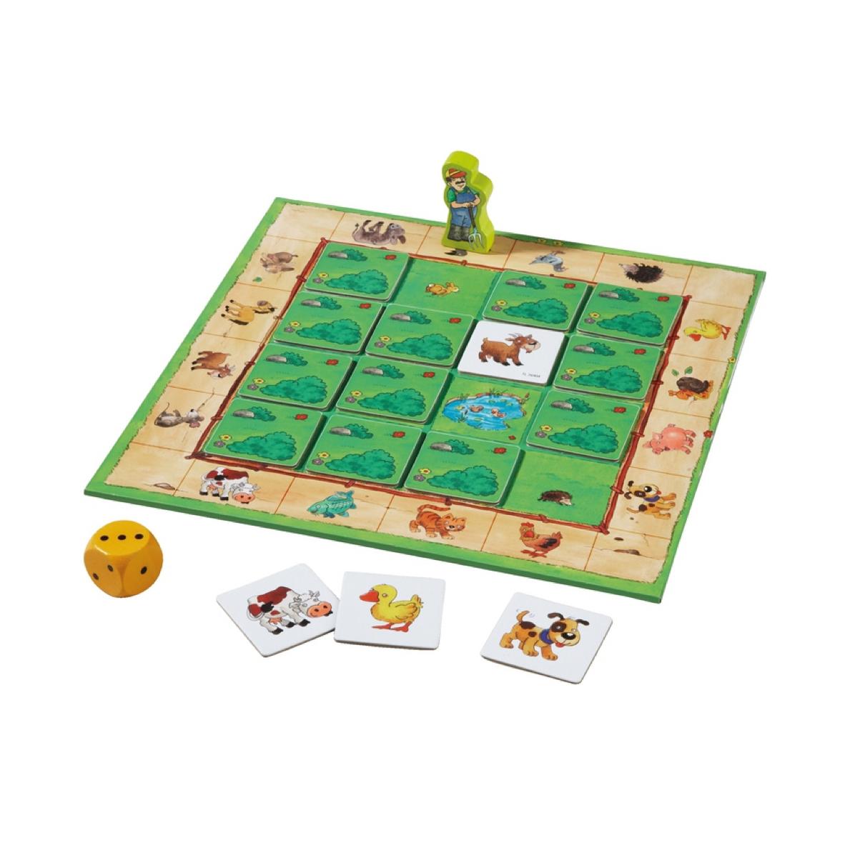 mi-primer-tesoro-de-juegos-de-haba-el-mundo-de-mico8