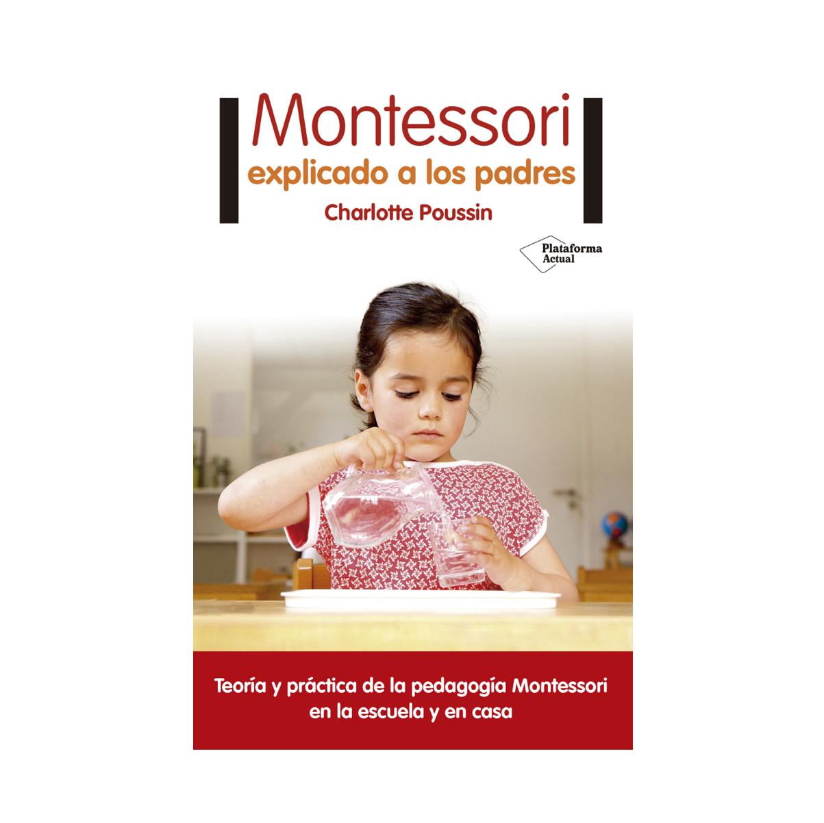 montessori-explicado-a-los-apdres-de-plataforma-editorial-en-el-mundo-de-mico