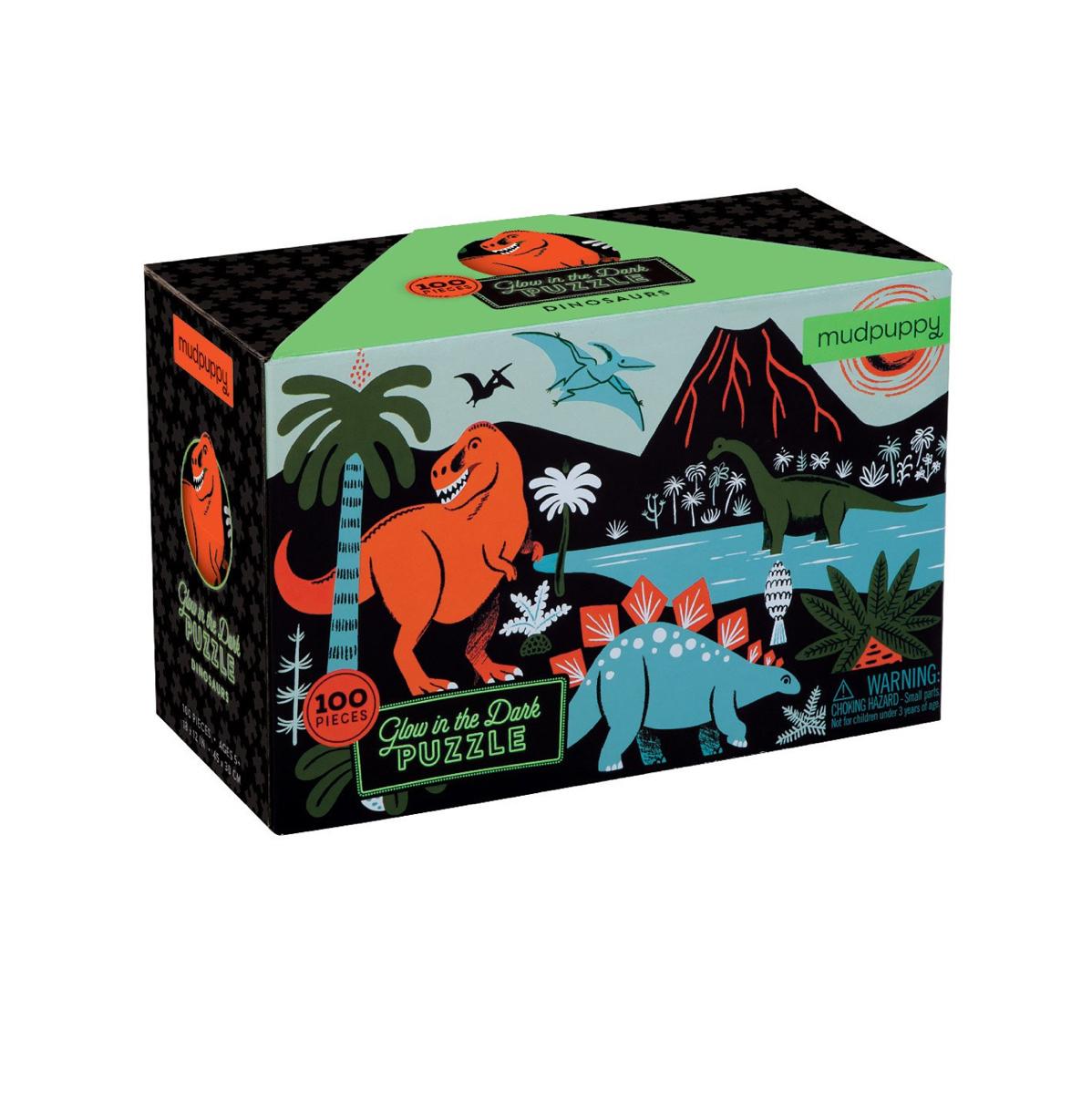 puzzle-glow-in-dark-dinosaurs-de-mudpuppy-en-el-mundo-de-mico3