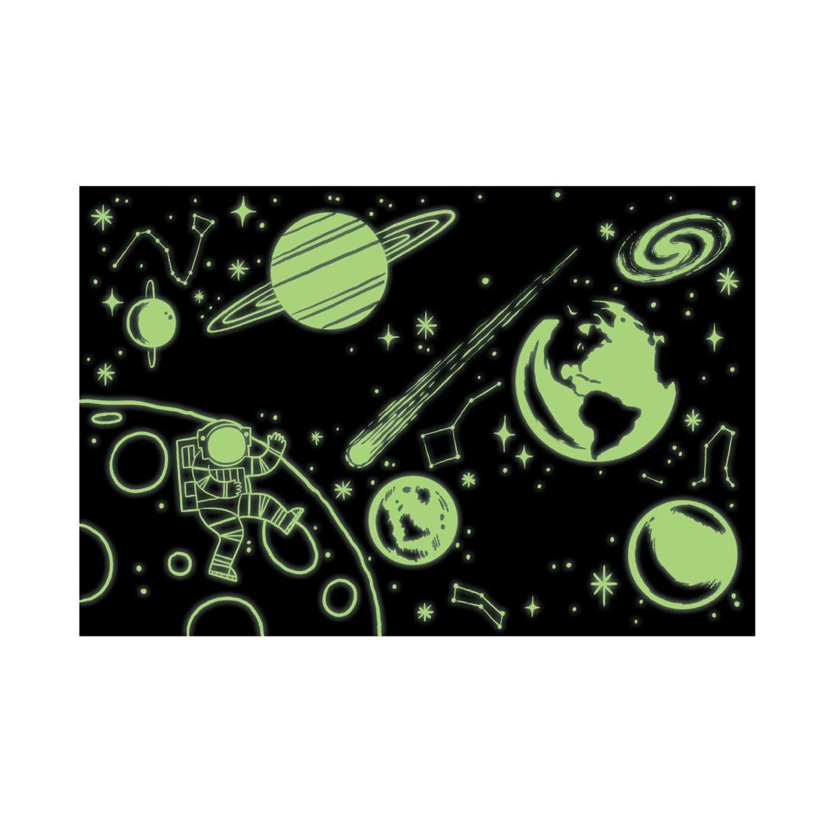 puzzle-glow-in-dark-outer-space-de-mudpuppy-en-el-mundo-de-mico2